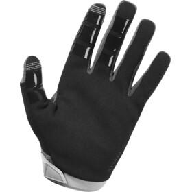 Fox Ranger Gloves Men grey vintage
